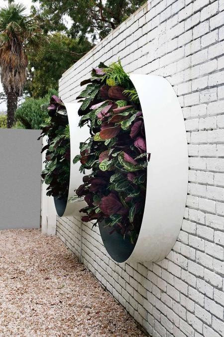 vertcal-garden-oct15