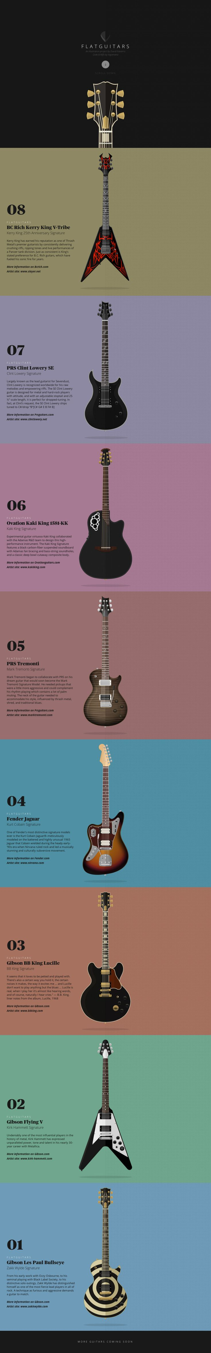 52 best guitar stuff images on pinterest music advertising and