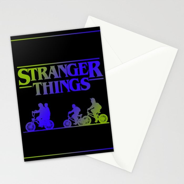 25% Off Everything With Code VDAY25 - Ends Tonight at Midnight PT.. Retro Things Stationery Cards. #sales #sale #discount #deals #39  #gifts #giftideas #online #shopping #valentinesday #valentinesdaygifts #badass #valentine #society6 #campus #dorm #streetwear #style #home #homedecor #homegifts #cool #awesome #family #giftsforhim #retro #birthdaycard #anniversarycard #getwellsooncard #valentinesdaycard #giftsforher #kids #tvshow #monster #kids