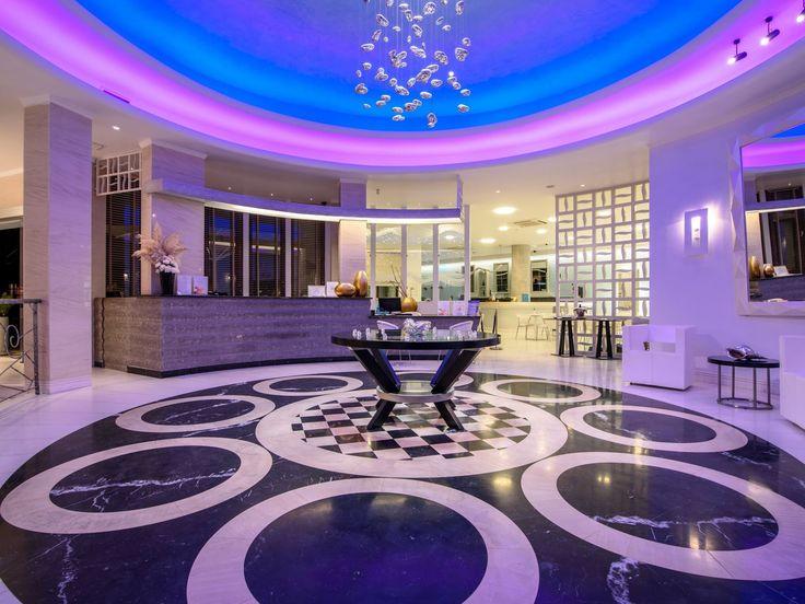Hotel - La Mer Deluxe Hotel & Spa