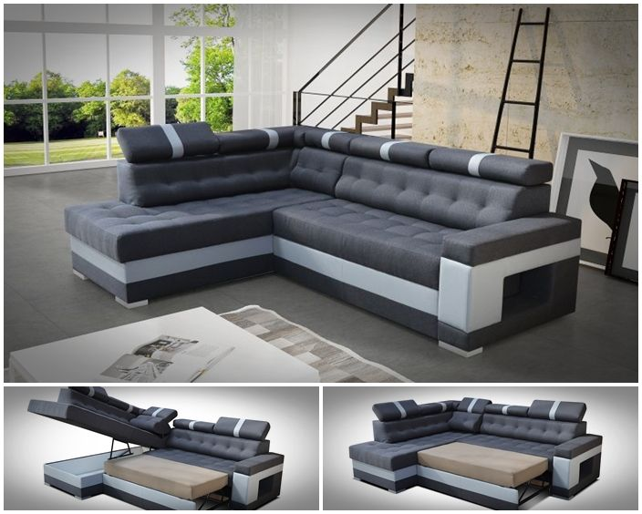 Pin By Hull Furniture On Beautiful Corner Sofa Beds Home Furniture Shopping Furniture Shop Furniture Store
