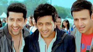 Great Grand Masti Full Movie Online Vivek Oberoi, Riteish, Aftab Shivdasani