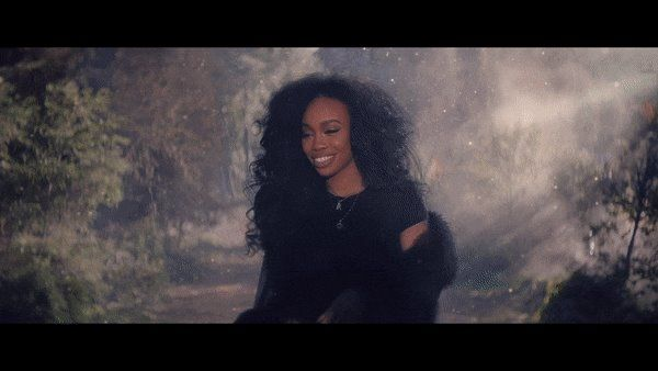 It's always a good time to channel your inner #Supermodel. Watch SZA's new video on Apple Music: http://smarturl.it/SuperSZA/itunesfilm #fashion #style #stylish #love #me #cute #photooftheday #nails #hair #beauty #beautiful #design #model #dress #shoes #heels #styles #outfit #purse #jewelry #shopping #glam #cheerfriends #bestfriends #cheer #friends #indianapolis #cheerleader #allstarcheer #cheercomp  #sale #shop #onlineshopping #dance #cheers #cheerislife #beautyproducts #hairgoals #pink…