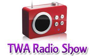 The Wide Awakening Radio Show with Jennifer Hough
