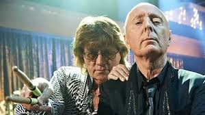 jasper carrott - Google Search