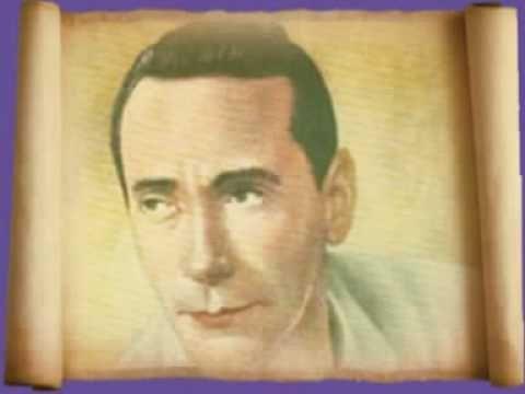 NELSON GONÇALVES - SERENATA DO ADEUS