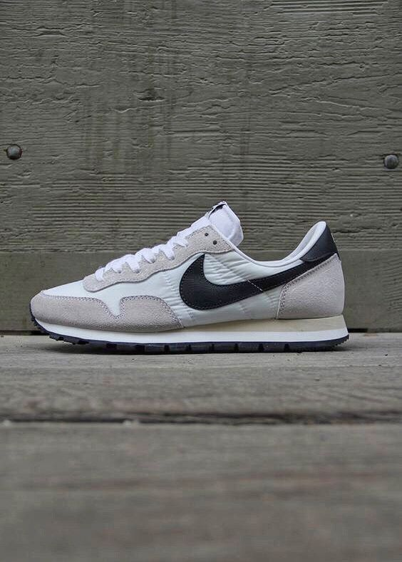 0450adba4fcfc Nike Air Pegasus 83 Zapatillas Nike Air