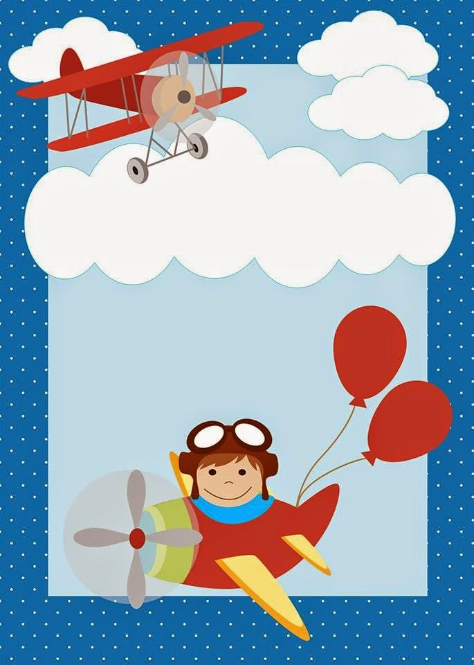 Best 25+ Children\'s party invitations ideas on Pinterest ...
