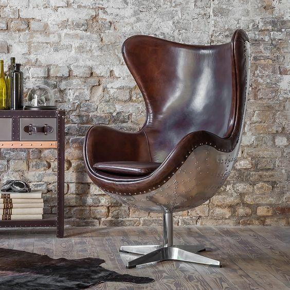 büromöbel design klassiker eintrag images oder cdabbfcaadeeeb furniture vintage metal furniture