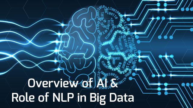 artificial intelligence the capacity for learning Last year was huge for advancements in artificial intelligence and machine learning but 2017 may well deliver even more here are five key things to look forward to alphago's historic victory .