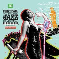 festival de jazz de montral - Recherche Google Festival de Jazz de Montréal