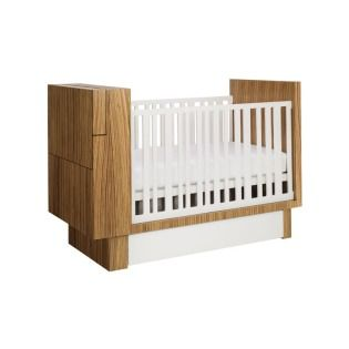 Gently Used Baby Furniture Online