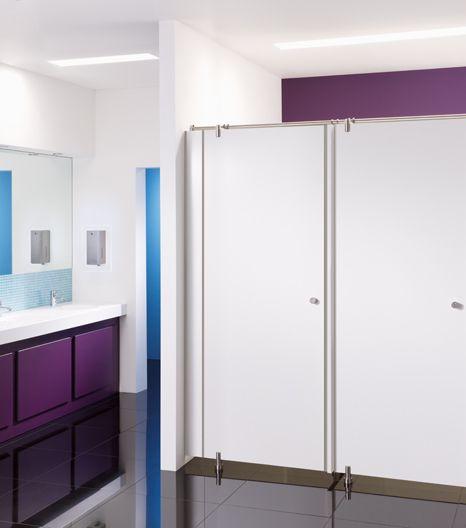 Bathroom Partitions Hardware Images Design Inspiration