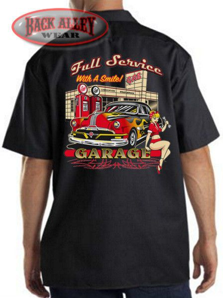 1000 images about mechanic shirts on pinterest logos for Mechanical logos for t shirts