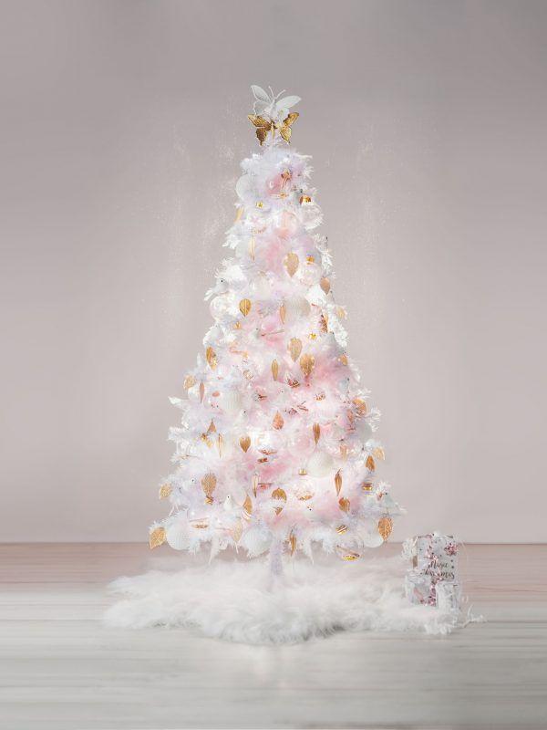 Quelle Decoration De Noel Gifi Etes Vous Decoration Noel Noel Decoration