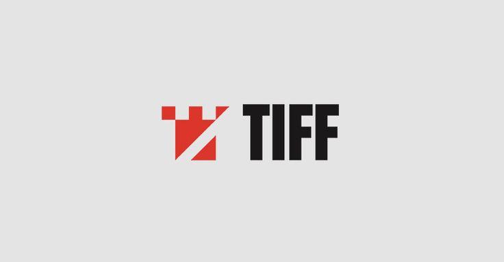 CONCURS: Câștigă un voucher la TIFF SHOP | TIFF Blog