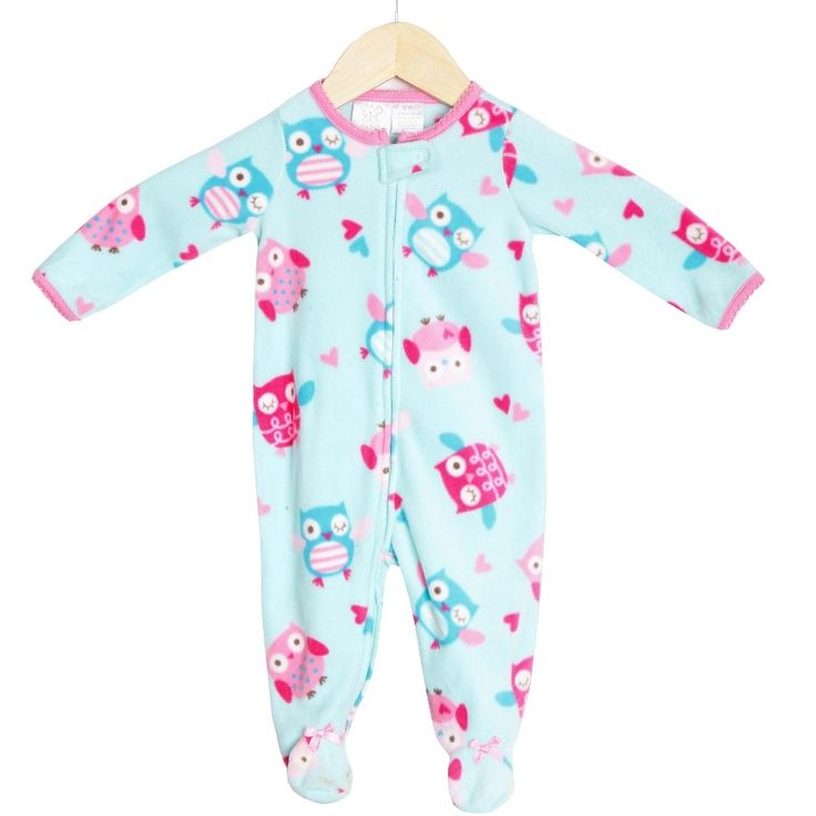 16 Best Images About Interesting Koala Baby Clothes On