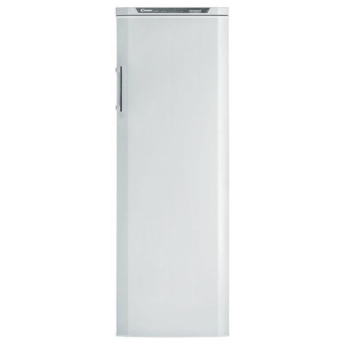 Congelateur Armoire Froid Ventile Pas Cher Congelateur Armoire Froid Ventile Pas Cher Beko Frigo Congelateu Tall Cabinet Storage Storage Cabinet Tall Storage