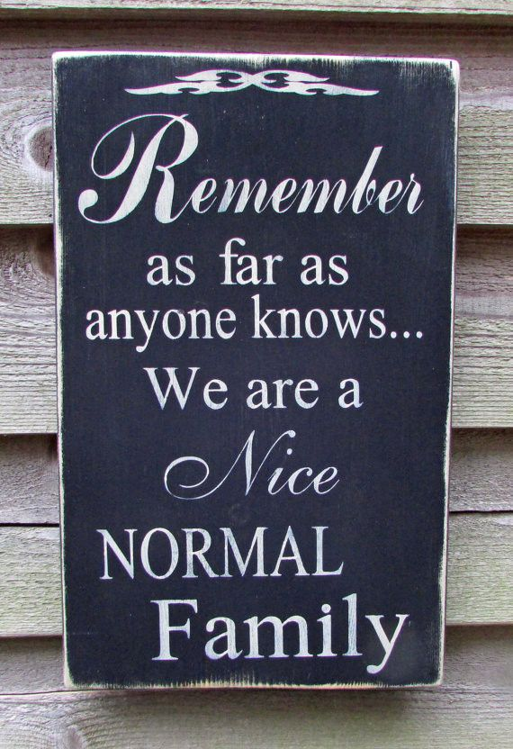 Primitive country, hand painted signs, wood signs, family rules signs, family picture signs. by Mockingbird Primitive