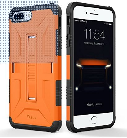 iPhone Shockproof Anti-Scratch Cases for iPhone 6S/7/7 Plus from $3.44  FS with Prime@Amazon #LavaHot http://www.lavahotdeals.com/us/cheap/iphone-shockproof-anti-scratch-cases-iphone-6s-7/218398?utm_source=pinterest&utm_medium=rss&utm_campaign=at_lavahotdealsus