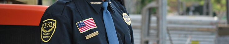 In addition to providing professional security guards and patrol services in the entire Atlanta metro area, our services also include the hospitals and healthcare centers in the entire state of Georgia. No matter the size of the hospital or health care facility, we create security programs that fit special budgets, designs, and security needs...