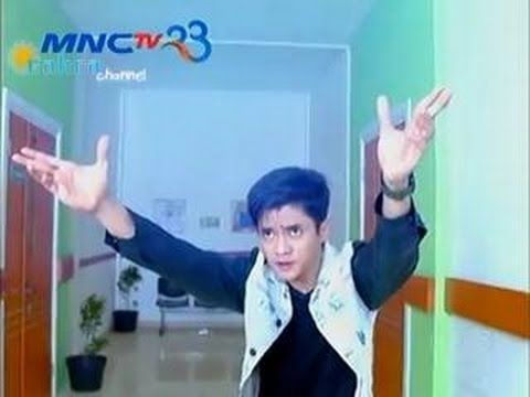 Badai Episode 24 Full | Naga Boy Sinetron MNCTV