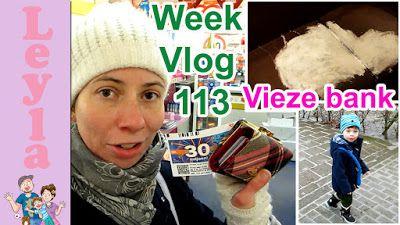Leyla Fashion, mama, beauty en Japan blogger / vlogger: Kots op een Bank SchoonMaken - Mama Tips