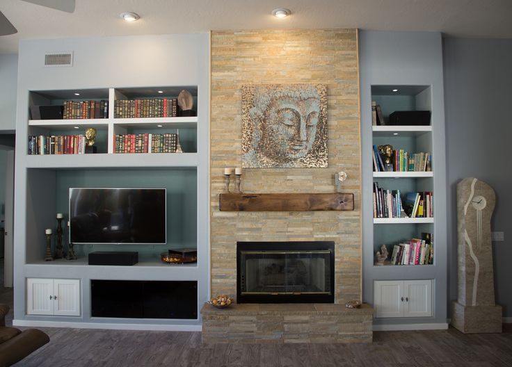 21 Best Custom Media Wall Designs By Twd Images On Pinterest - custom media wall designs
