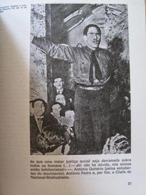 F.Rolão Preto.
