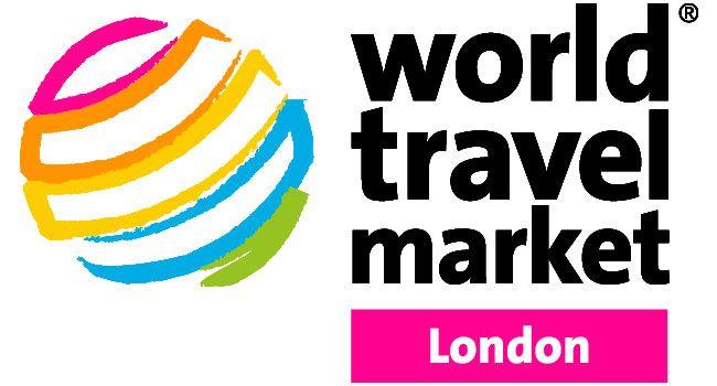 #CaminodeSantiagoReservas está en el #WorldTravelMarket de Londres desde el 07 al 09 de noviembre. Invitados por la #FundaciónSiglo, la #JuntaCyL y #TourEspaña en Londres.  Más info www.wtmlondon.com.
