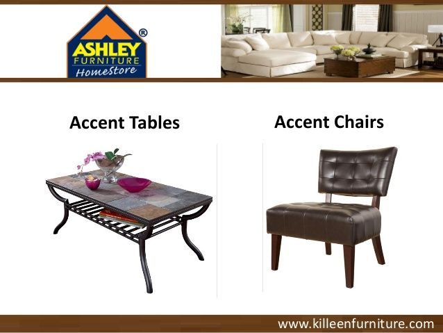High Quality Killeen TX Furniture Stores   Contact At 254 634 5900