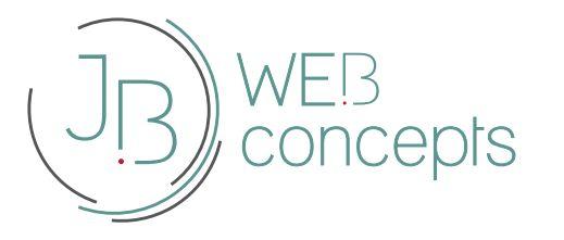 Responsive Web Design, Web Hosting, Graphic and Logo Design, Business Card Design and Printing, Branding, Inbound Marketing, SEO