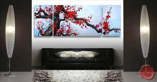 Картинки по запросу картины для спальни по фен шуй