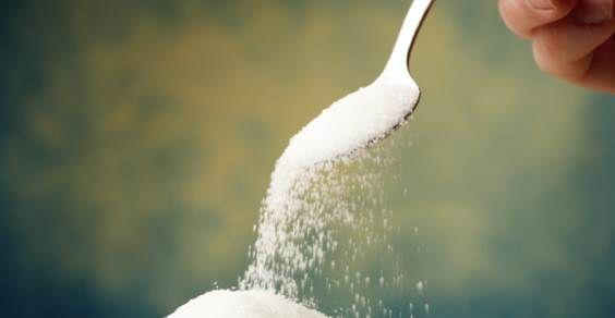 Dolcificanti naturali: 10 valide alternative allo zucchero bianco