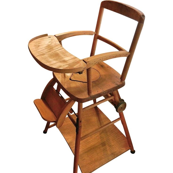 77 Best Vintage Potty Chair Images On Pinterest
