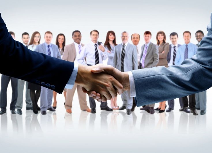 Professional Management Courses Training  at Fort Lauderdale, FL  http://www.knowledgecert.com
