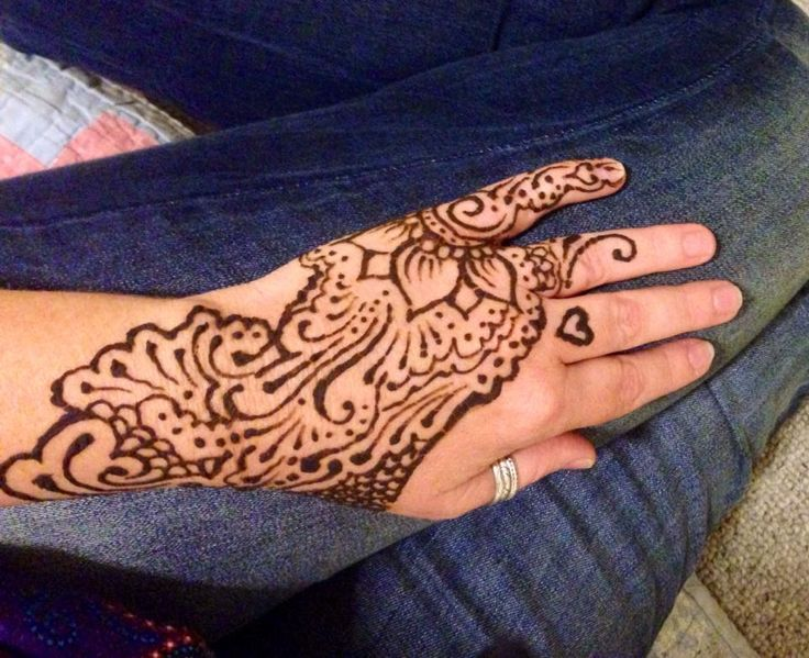 Mehndi Henna Kit Michaels : 11 best henna designs images on pinterest and