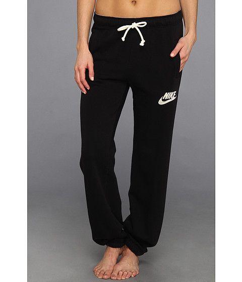 ada320cffe00 Nike Sportswear Rally Women s Fleece Loose Pants unit4motors.co.uk