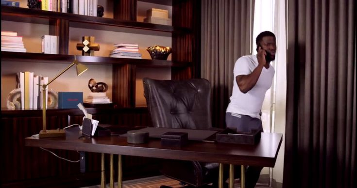 AbanCommercials: Tommy John TV Commercial  • Tommy John advertsiment  • Kevin Hart Questions Your Underwear • Tommy John Kevin Hart Questions Your Underwear TV commercial • Kevin Hart is nominated for 5 People's Choice Awards, but he has one nagging question.