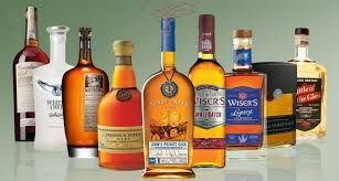 Image result for best irish whiskey brands