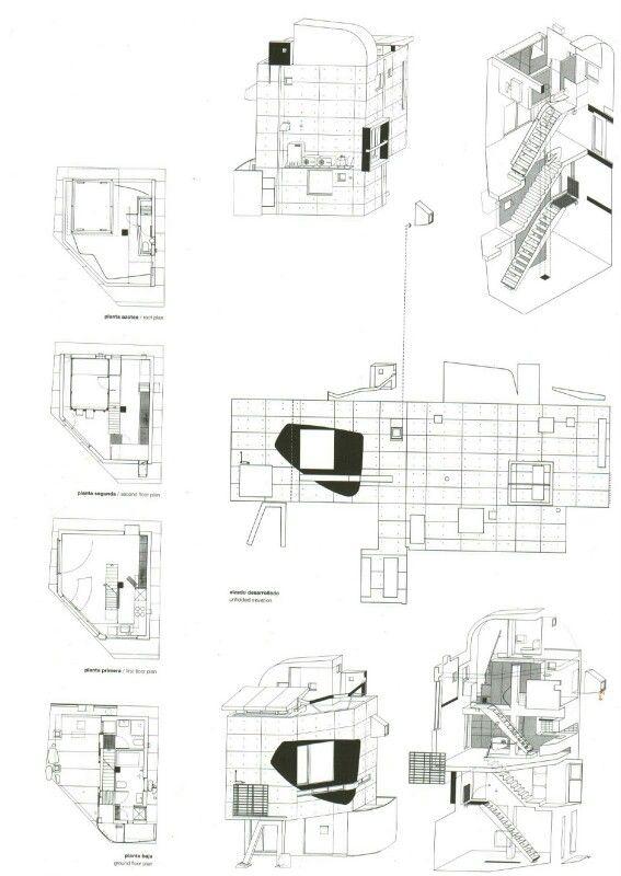 MNLTH - The Best. Suzuki House, Tokyo - Bolles Wilson