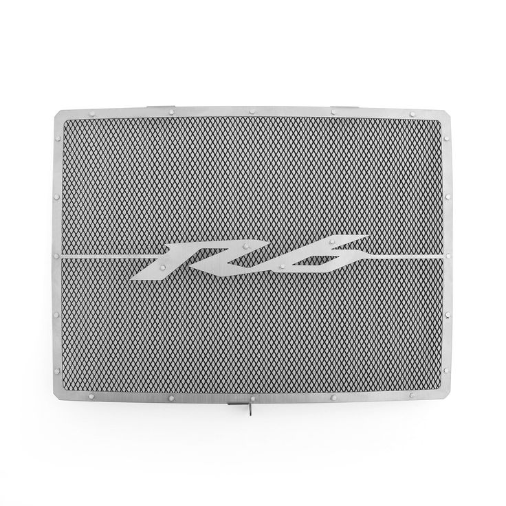 Mad Hornets - Radiator Grille Guard Cover Shroud Protector Yamaha YZF R6 (06-15), Black, $40.99 (http://www.madhornets.com/radiator-grille-guard-cover-shroud-protector-yamaha-yzf-r6-06-15-black/)