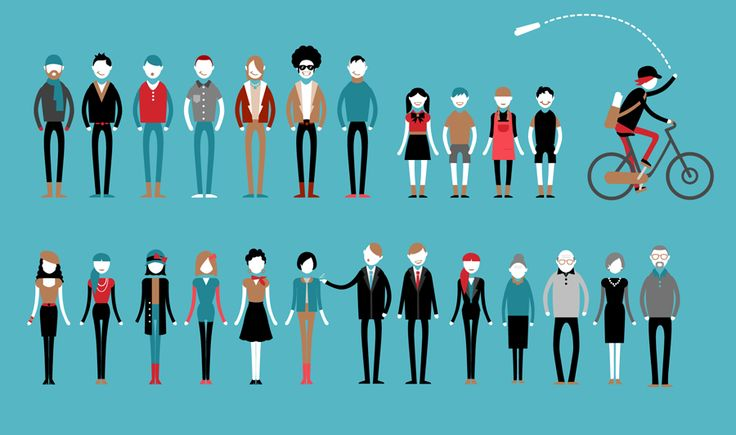 Simple Character Design Illustrator : Best images about share n pay on pinterest models