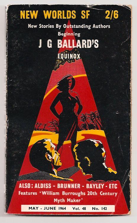 new_worlds.142.1964 | www.lajetee.it