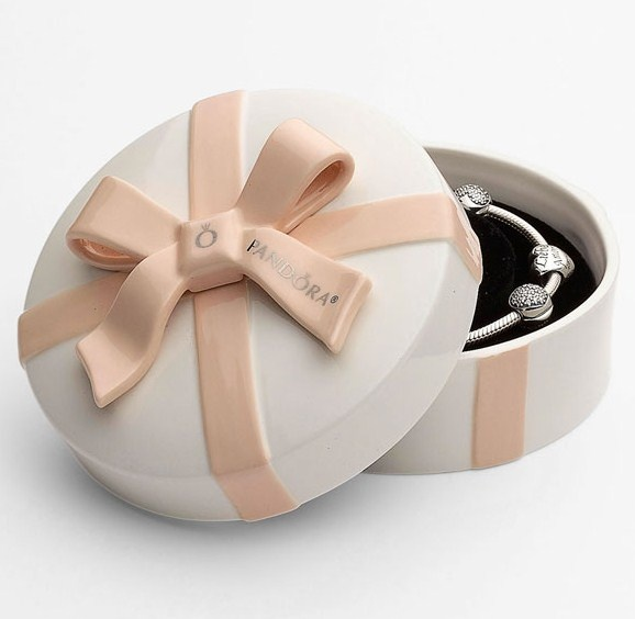 Jewelry Box For Pandora Charms: 104 Best Pandora Wishlist Images On Pinterest