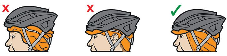 How to Choose a Winter Cycling Hat  http://www.bicycling.com/bikes-gear/beginners/how-choose-winter-cycling-hat?cid=soc_BICYCLING%2520magazine%2520-%2520bicyclingmag_FBPAGE_Bicycling__