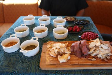 Jonathan Phang Gourmet Trains JoziStyle (2)