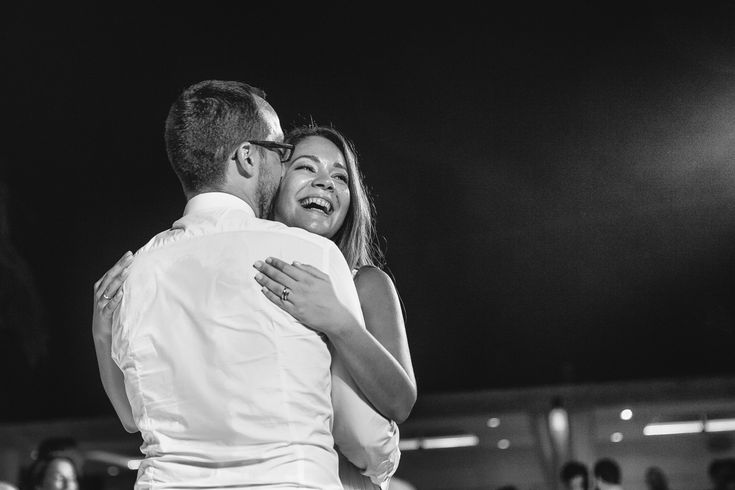 lafete, Syros, Cyclades, wedding dance, lovely couple