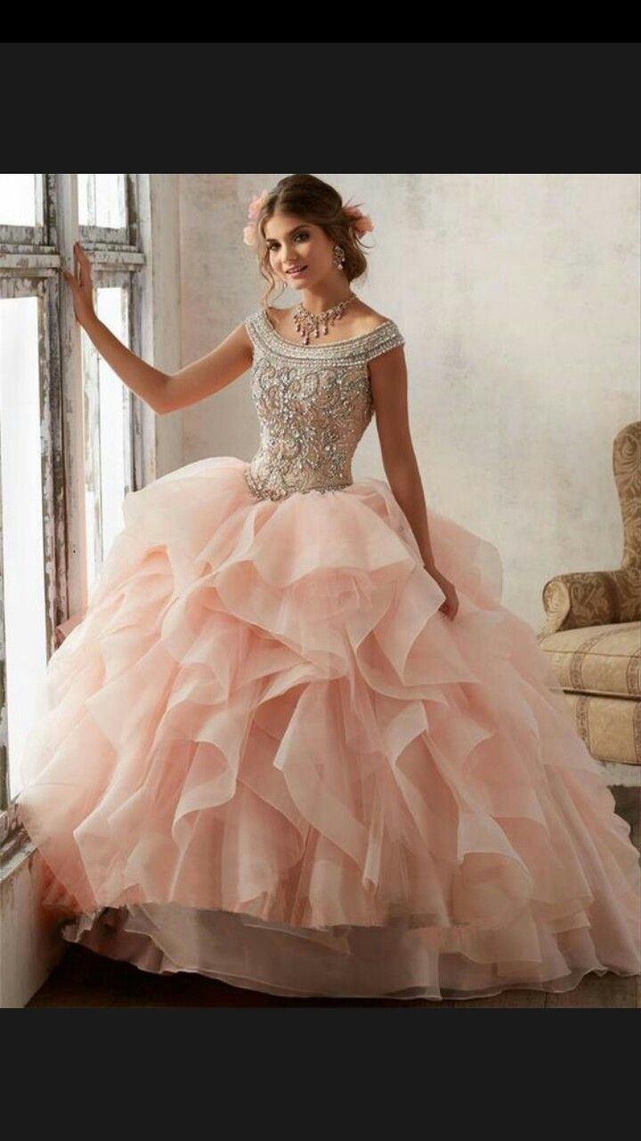 dress - 15 dresses pretty for teens video