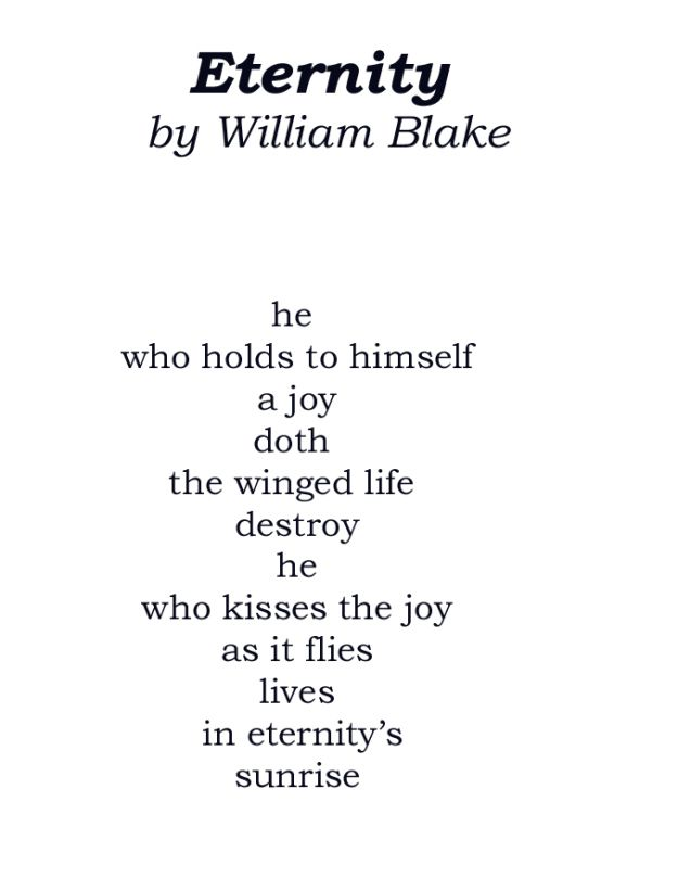 1000 ideas about william blake poems on pinterest blake poetry